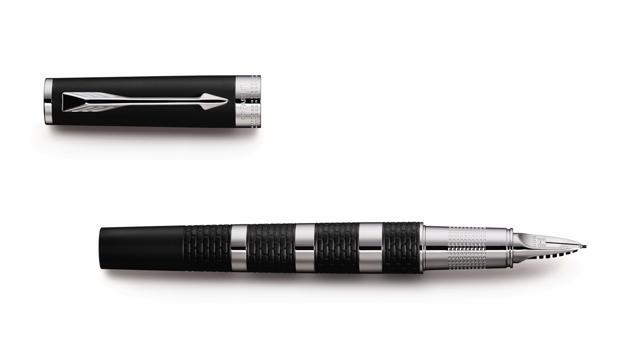 Parker 5th Technology Mode Pen