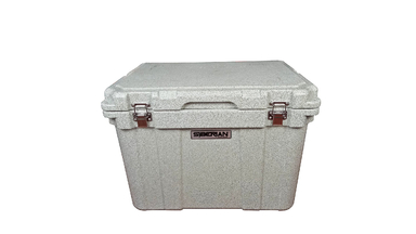 Siberian Coolers Outback Series