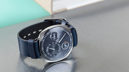 Ressence TYPE 1² Wristwatch