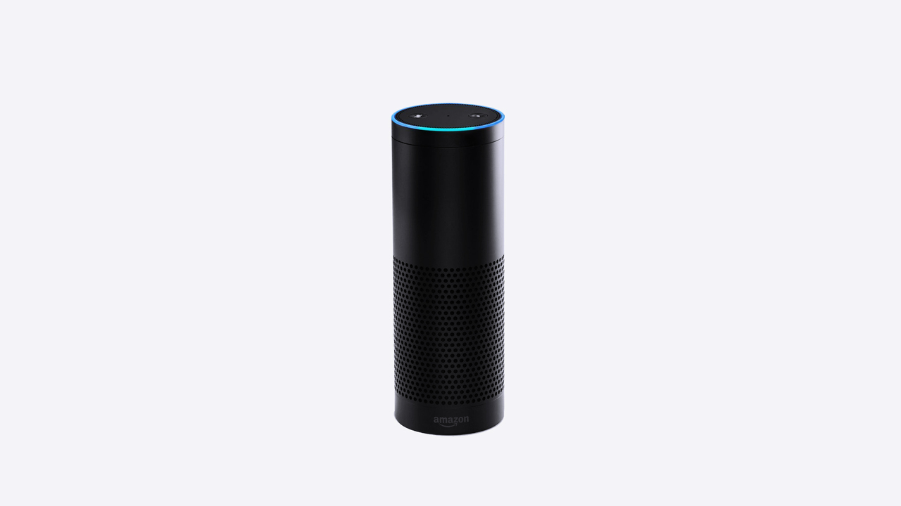 Buy Two Amazon Echo Devices and Receive $80 off Your Order