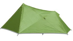 Mountainsmith Mountain Shelter LT Camping Tent