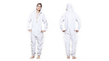 The Original OnePiece Jumpsuit by OnePiece