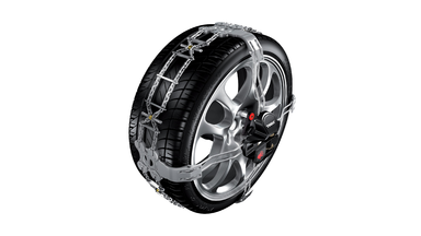Thule K-Summit Low-Profile Snow Chains
