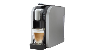 Starbucks Verismo Coffee System
