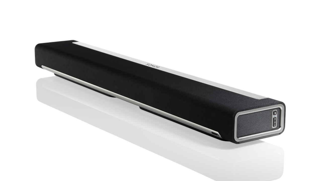 Sonos Wireless HiFi Nine-Speaker PLAYBAR