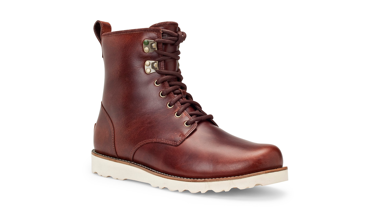 UGG Australia Hannen Boot for Men