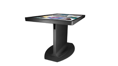 3M 46-Inch Ideum Platform Multi-Touch Table