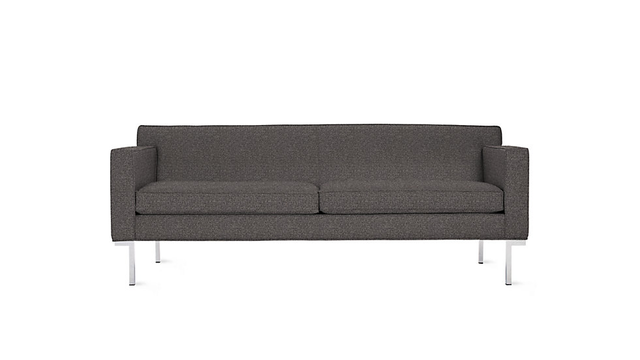 Theatre Sofa in Fabric