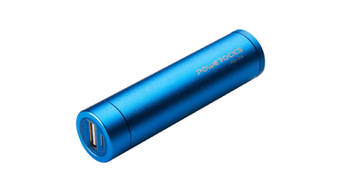The Magicstick Battery for Smartphones