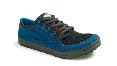 Astral Buoyancy Brewer Water Shoe