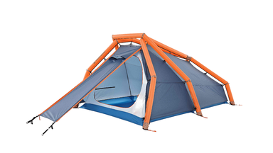 The Wedge Inflatable Tent by HEIMPLANET